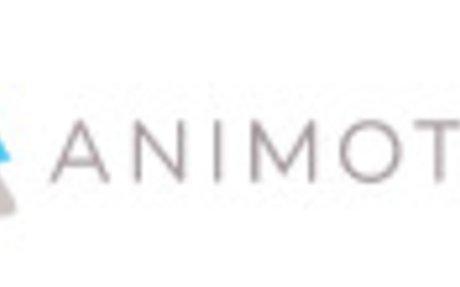 Animoto - Make great videos. Easily.