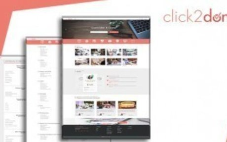 Marketplace Script, Software in PHP, OpenSource | ClonesCloud