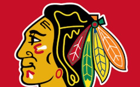 Official Chicago Blackhawks Website