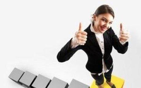 8 hasznos tipp, mellyel könnyen a siker nyomába eredhetsz - Légy sikeres tippjeink segítsé
