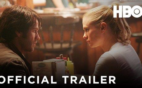 True Blood - Season 1: Trailer - Official HBO UK