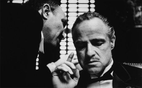 10 Golden Rules for The Godfather's Success