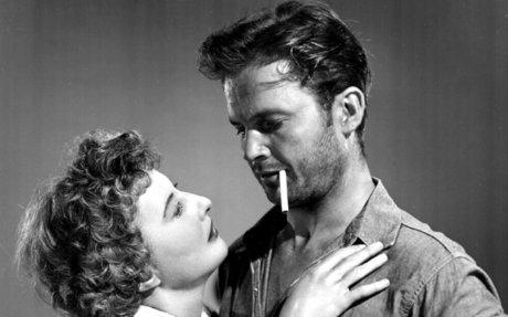 Heldenreise: Das Geheimrezept für flammende Liebesromane