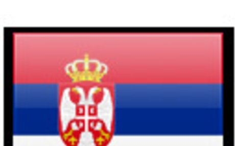 Serbia Land Surveyors