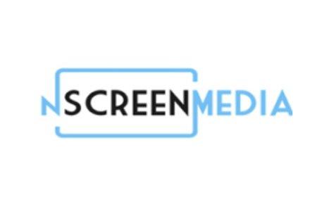 nScreenNoise - US TV 2025