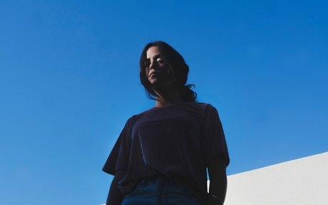 """Escucha en primicia """"Gone"""", el nuevo EP de MAVICA"""
