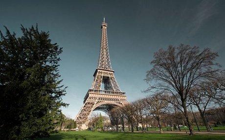 2016, une année noire pour la fréquentation des sites culturels parisiens