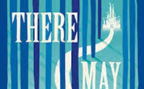 There May be a Castle | Booklists