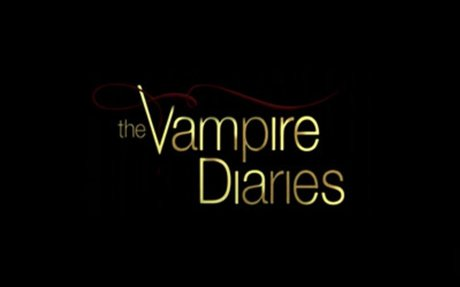 File:Tvd logo.PNG - Wikimedia Commons