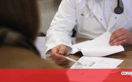Governo vai contratar 1234 jovens médicos