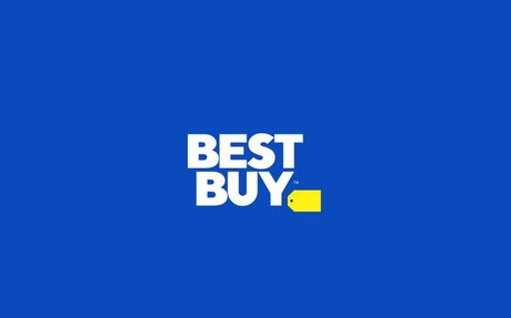Brand Highlight // Amazon Almost Killed Best Buy, But Is Now Thriving