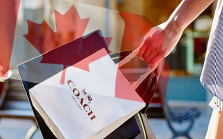 5 Categories that are Driving Canada's Luxury Market