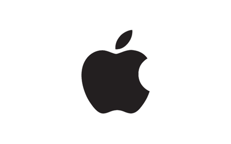 BRAND HIGHLIGHT // Apple Details Its Approach To Safety In Retail Stores