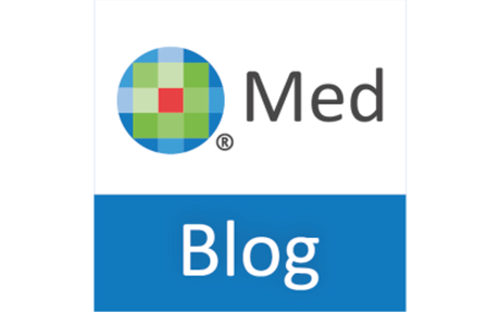 Introducing A New Definition of Mediation - Kluwer Mediation Blog