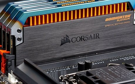 Corsair Gaming is a billion-dollar company, and everything else we spotted in the IPO f...