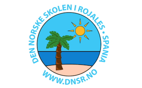 Den norske skolen i Rojales/Costa Blanca sør