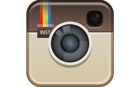thegreatbazar · Instagram Tools · Posts