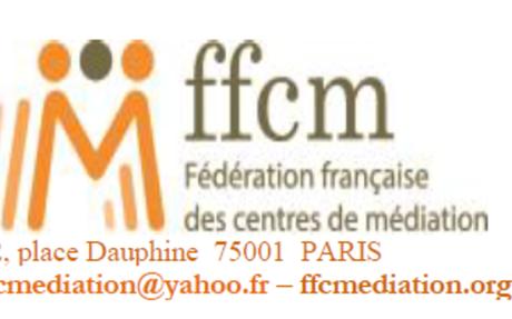 PROPOSITION de la FFCM de REFONTE LOI n°95-125 du 8 FEVRIER 1995 relative à l'organisation des juridictions et à la procédure civile, pénale et administrative