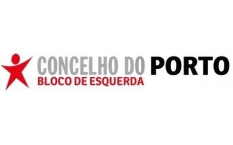 Reunião da Comissão Coordenadora Concelhia do Porto   08.10.2020