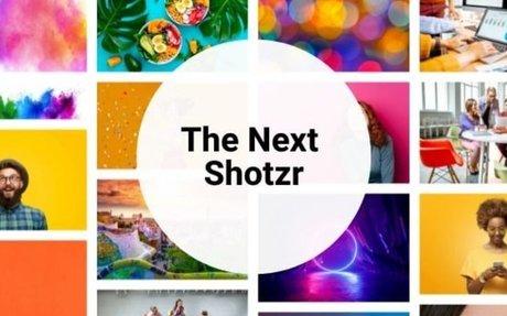 Shotzr Royalty-Free Stock Photos for Digital MarketingFree stock photos for Digital Mar...