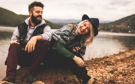 Here's What 15 Relationship Experts Want to Teach You About Love