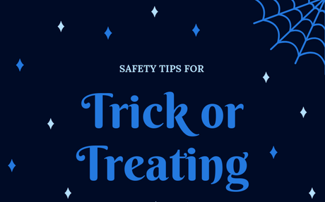 Relay featured in Twenty Spooktacular Safety Tips and Tools for Trick or Treating