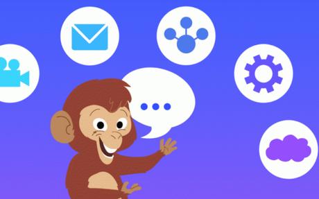 MobileMonkey is the world's best Facebook Messenger marketing platform - Be your own bo...