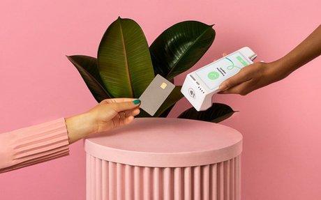 TECH // How Future Tech Will Affect Retail