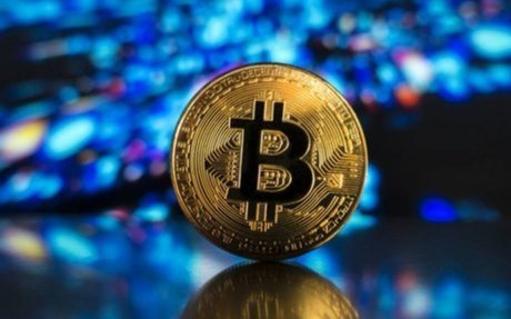 Weekly JAAGNet Blockchain Community Blog News Feed - 01.27.20