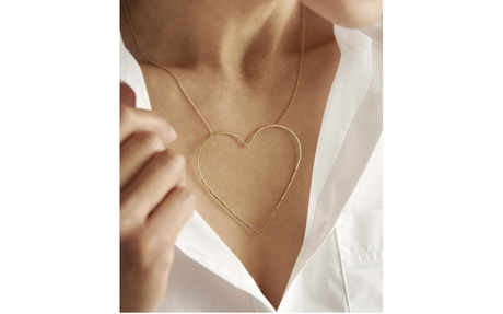 Boon Supply featured in Shop Away! These Gifts Are Perfect for Valentine's Day