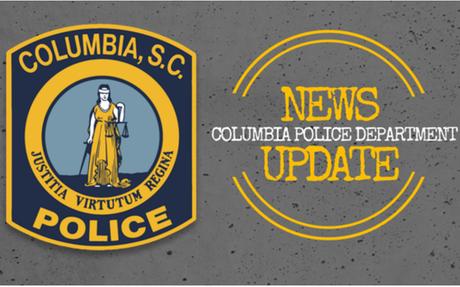 @ColumbiaPDSC • TWITTER