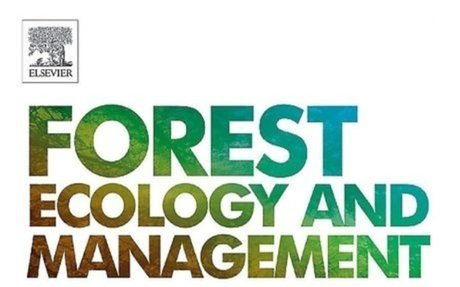 Reduced-impact logging for climate change mitigation (RIL-C) can halve selective logging emissions from tropical forests