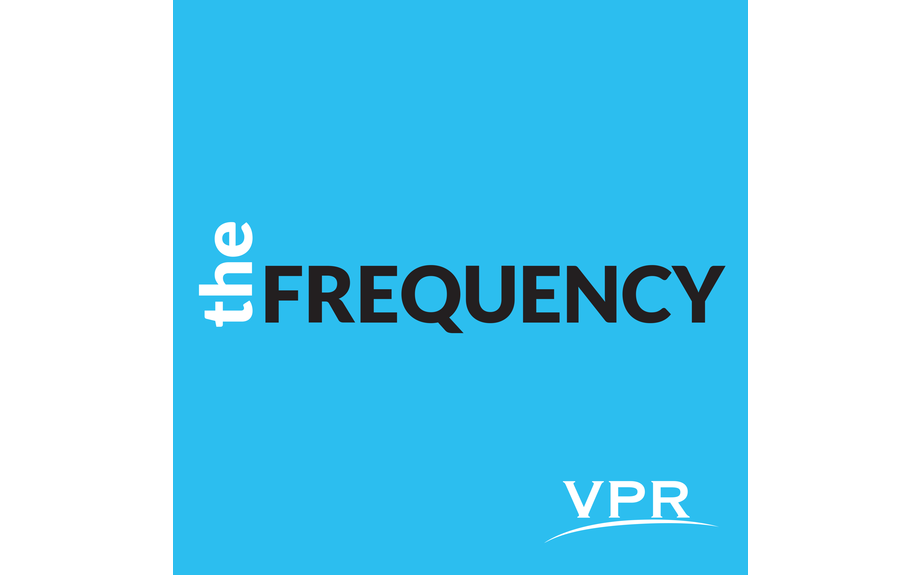 Listening: The Frequency