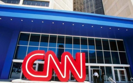 Feminists Complain That CNN's YouTube Shooter Coverage Is SEXIST