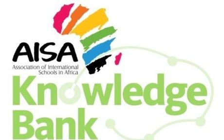 AISA GDPR Resources