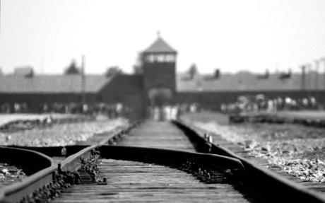 Koncert moderne muzike povodom Međunarodnog dana sećanja na žrtve Holokausta
