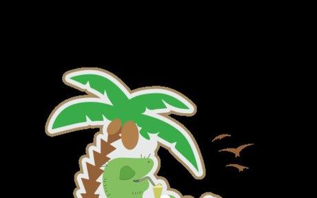 Mascot Logo Design, Custom Mascot Design Logo - Pr...  | ProDesigns