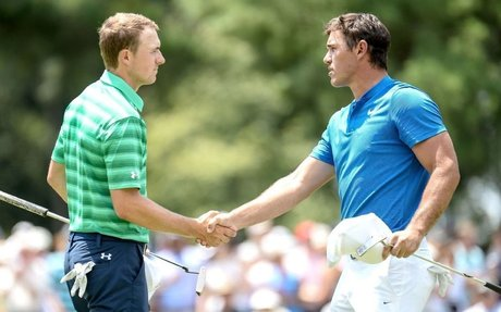 RECAPPING THE MAJORS: WHO WON IT BEST?