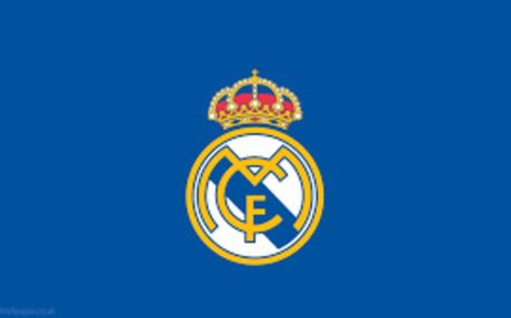 Real Madrid CF   Official Website
