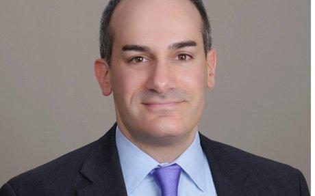 David Newstone Joins Esperança Board of Directors | My Local News.US