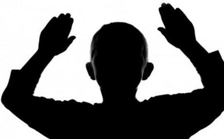 #BornSocial : la mont�e des invisible kids
