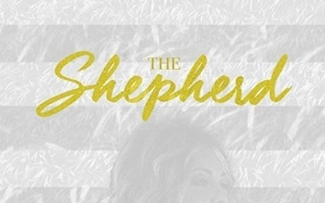 The Shepherd by Gabriela on Amazon Music - Amazon.com