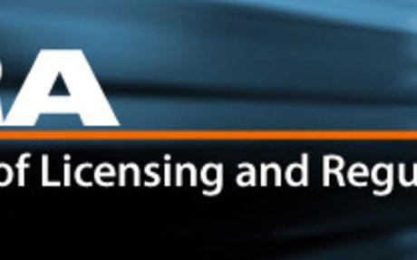 LARA - Cosmetology License Requirements
