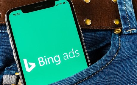 Bing Ads Rolls Out New Features for Importing Google AdWords Campaigns - Search Engine Jou