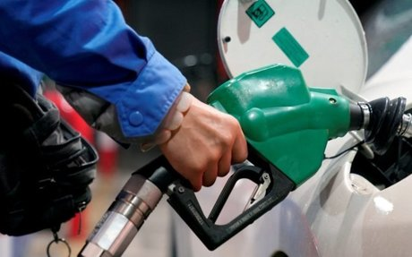 Four Reasons You'll Pay More At The Pump This Summer