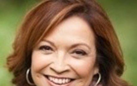Lisa Dabbs-TeachwithSoul (teachwithsoul)
