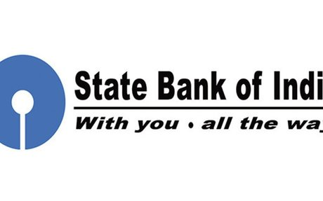 STATE BANK OF INDIA All Branches Address, IFSC And MICR Code