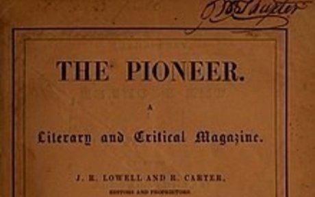 American Gothic Fiction - Wikipedia