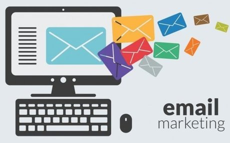 How To Choose The Best Email Marketing Service With Aweber,Sendinblue,Getresponse,ActiveCa
