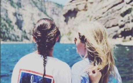RV Lifestyle Tips, RV Lifestyle Blog | Lazydays